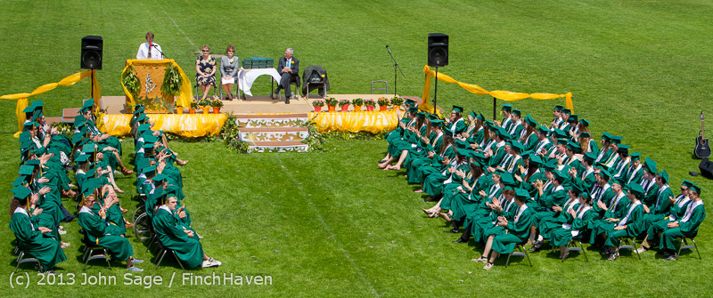 2176-2177_Vashon_Island_High_School_Graduation_2013_061513