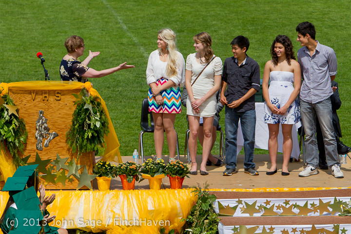 2471_Vashon_Island_High_School_Graduation_2013_061513