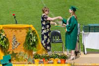 2500 Vashon Island High School Graduation 2013 061513