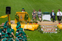 2530 Vashon Island High School Graduation 2013 061513
