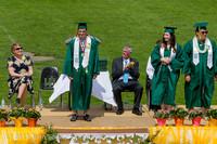 2630 Vashon Island High School Graduation 2013 061513