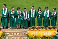 2687-b Vashon Island High School Graduation 2013 061513