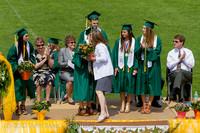 2719 Vashon Island High School Graduation 2013 061513