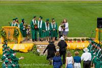 2725 Vashon Island High School Graduation 2013 061513