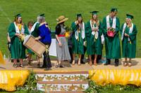 2757 Vashon Island High School Graduation 2013 061513