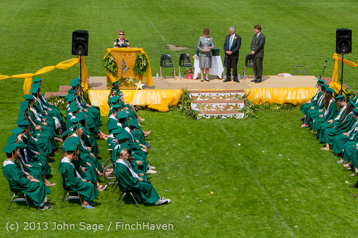 2894_Vashon_Island_High_School_Graduation_2013_061513