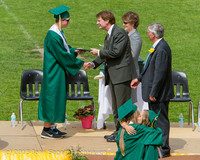 3000 Vashon Island High School Graduation 2013 061513