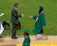 3128 Vashon Island High School Graduation 2013 061513