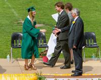 3221 Vashon Island High School Graduation 2013 061513
