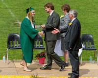 3223 Vashon Island High School Graduation 2013 061513