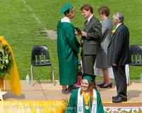 3237 Vashon Island High School Graduation 2013 061513