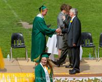 3238 Vashon Island High School Graduation 2013 061513