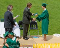 3243 Vashon Island High School Graduation 2013 061513