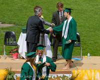 3244 Vashon Island High School Graduation 2013 061513