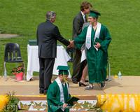 3426 Vashon Island High School Graduation 2013 061513
