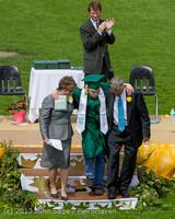 3449 Vashon Island High School Graduation 2013 061513