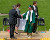 3470 Vashon Island High School Graduation 2013 061513