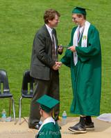 3481 Vashon Island High School Graduation 2013 061513