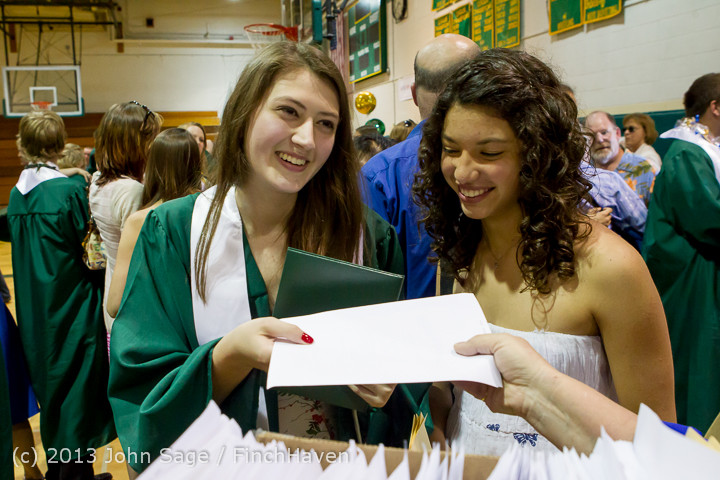 3652_Vashon_Island_High_School_Graduation_2013_061513