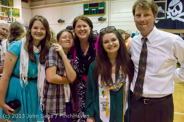 3684_Vashon_Island_High_School_Graduation_2013_061513