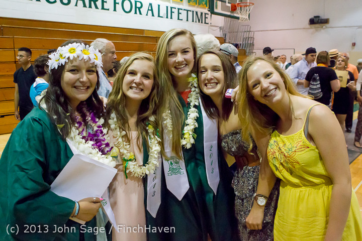 3720_Vashon_Island_High_School_Graduation_2013_061513