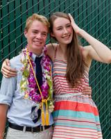 3878 Vashon Island High School Graduation 2013 061513
