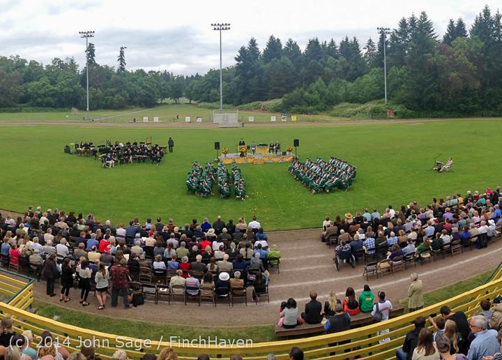 1654_VHS_Graduation_2014_crop-s
