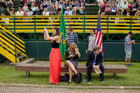2899 Vashon Island High School Graduation 2014 061414