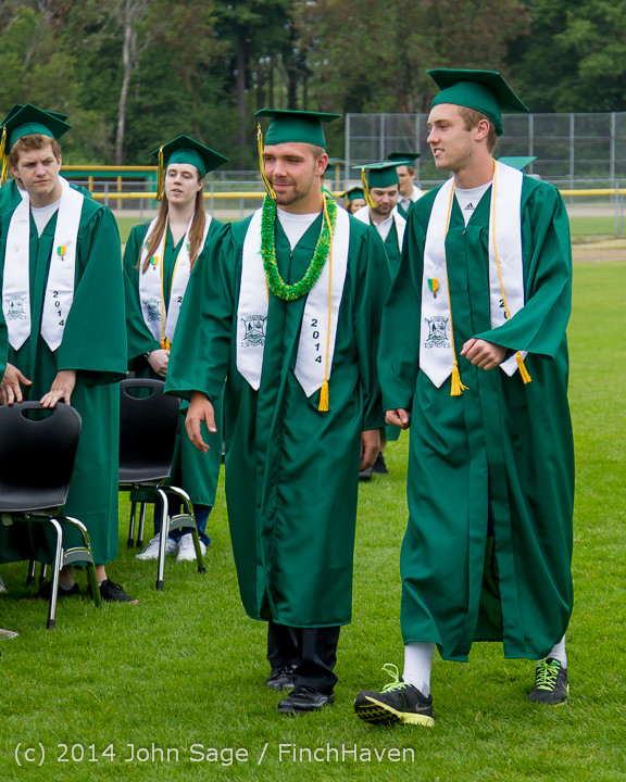 3062_Vashon_Island_High_School_Graduation_2014_061414