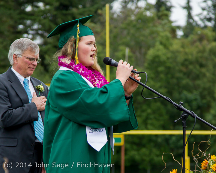 3087_Vashon_Island_High_School_Graduation_2014_061414