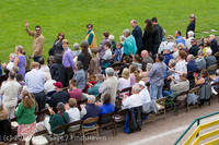 3115 Vashon Island High School Graduation 2014 061414