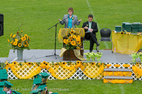 3139 Vashon Island High School Graduation 2014 061414