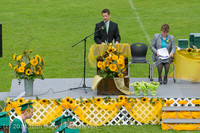 3189 Vashon Island High School Graduation 2014 061414