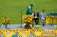 3229 Vashon Island High School Graduation 2014 061414