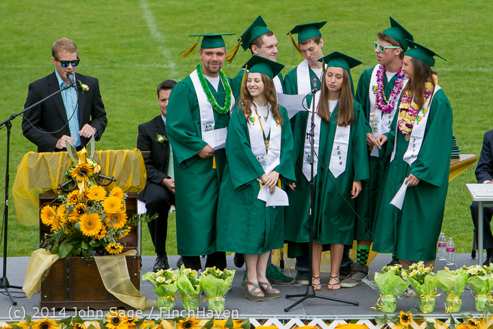 3320_Vashon_Island_High_School_Graduation_2014_061414