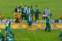 3345 Vashon Island High School Graduation 2014 061414