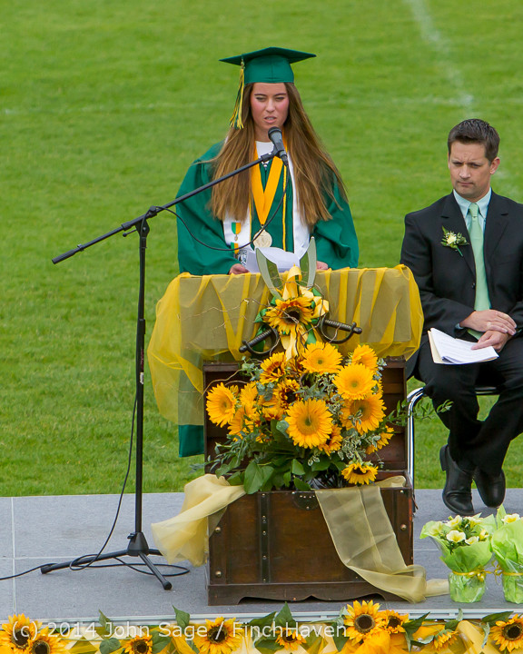 3547_Vashon_Island_High_School_Graduation_2014_061414
