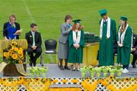 3609 Vashon Island High School Graduation 2014 061414
