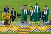 3617 Vashon Island High School Graduation 2014 061414