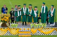 3633 Vashon Island High School Graduation 2014 061414