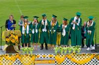 3645 Vashon Island High School Graduation 2014 061414