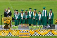 3659 Vashon Island High School Graduation 2014 061414