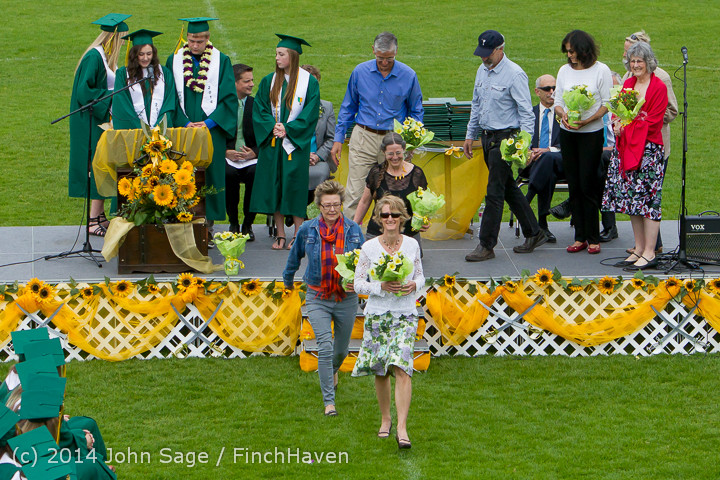 3714_Vashon_Island_High_School_Graduation_2014_061414
