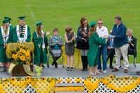 3742 Vashon Island High School Graduation 2014 061414