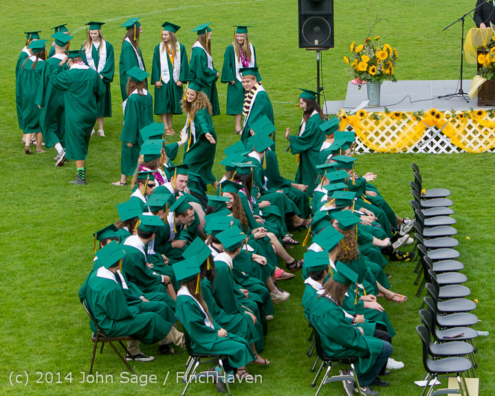 3907_Vashon_Island_High_School_Graduation_2014_061414