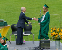 4155 Vashon Island High School Graduation 2014 061414