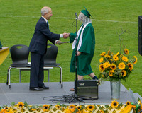 4477 Vashon Island High School Graduation 2014 061414