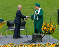 4500 Vashon Island High School Graduation 2014 061414