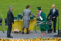 4527 Vashon Island High School Graduation 2014 061414
