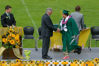 4529 Vashon Island High School Graduation 2014 061414